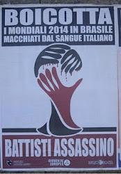 Boicote à Copa