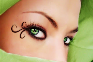 http://naturalhealth2you.blogspot.com/2013/08/collagen-make-your-skin-look-younger.html