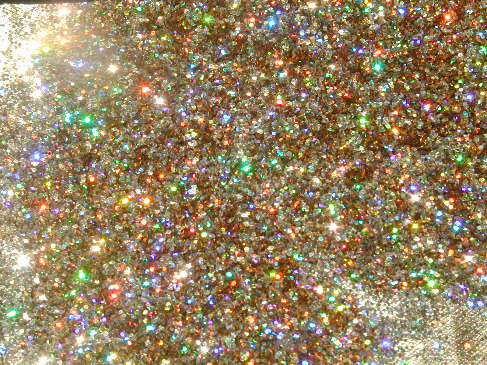 Beautiful glitter pictures wallpaper hd for Glitter wallpaper