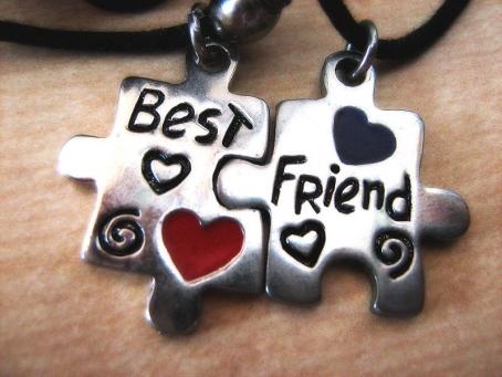 Gift Untuk Teman dan Wanita Tersayang