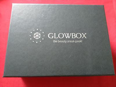 Glowbox Glamsquad Box