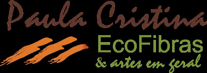 Paula Cristina - EcoFibras