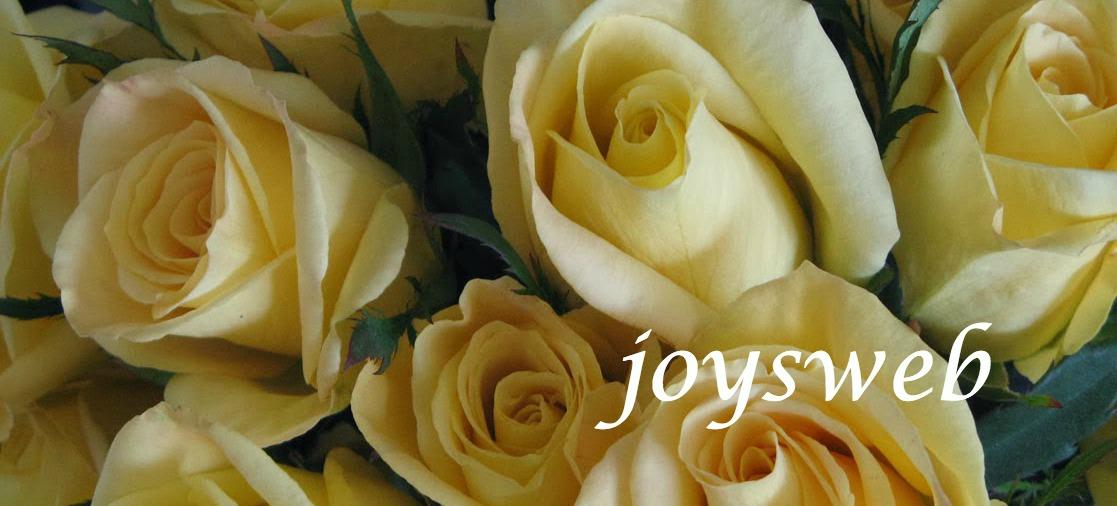 Joysweb
