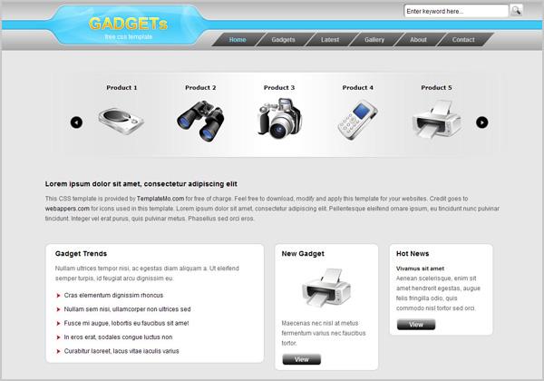 http://3.bp.blogspot.com/-cRx6IRuoaH8/UJ10IRElZZI/AAAAAAAAK8U/DDdTzR_X3lU/s1600/Gadget.jpg