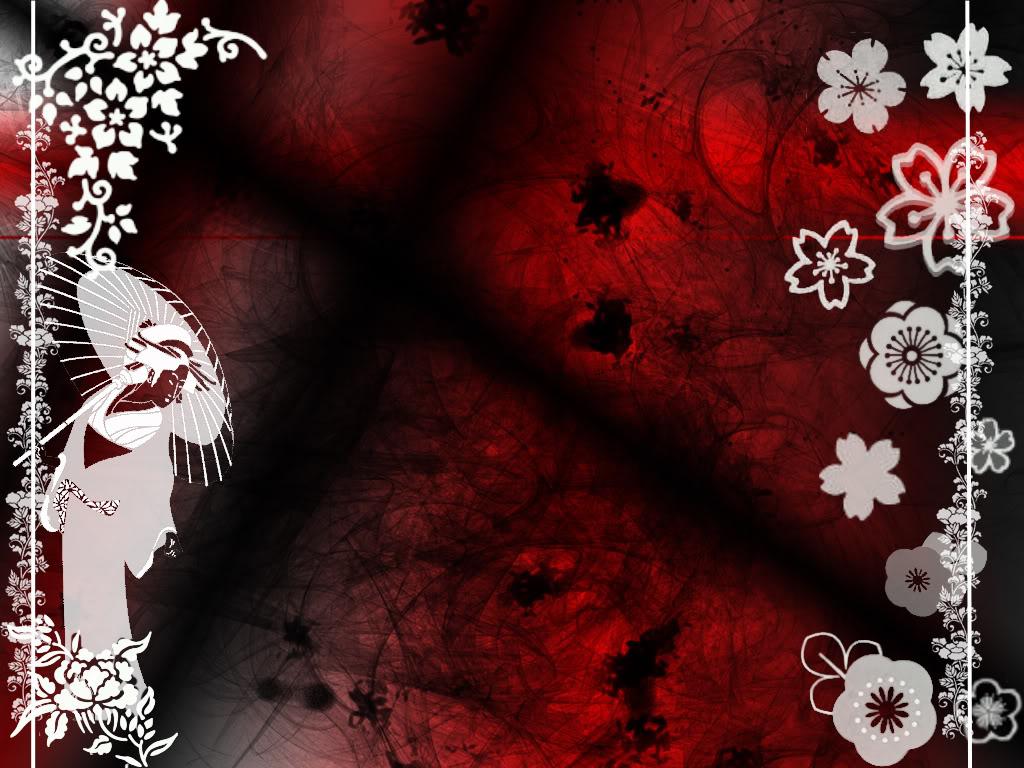 Eastern wallpaper designs free download wallpaper for Oriental wallpaper