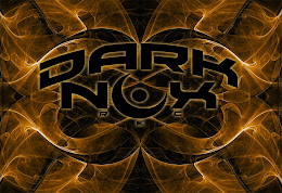 DARK NOX rec