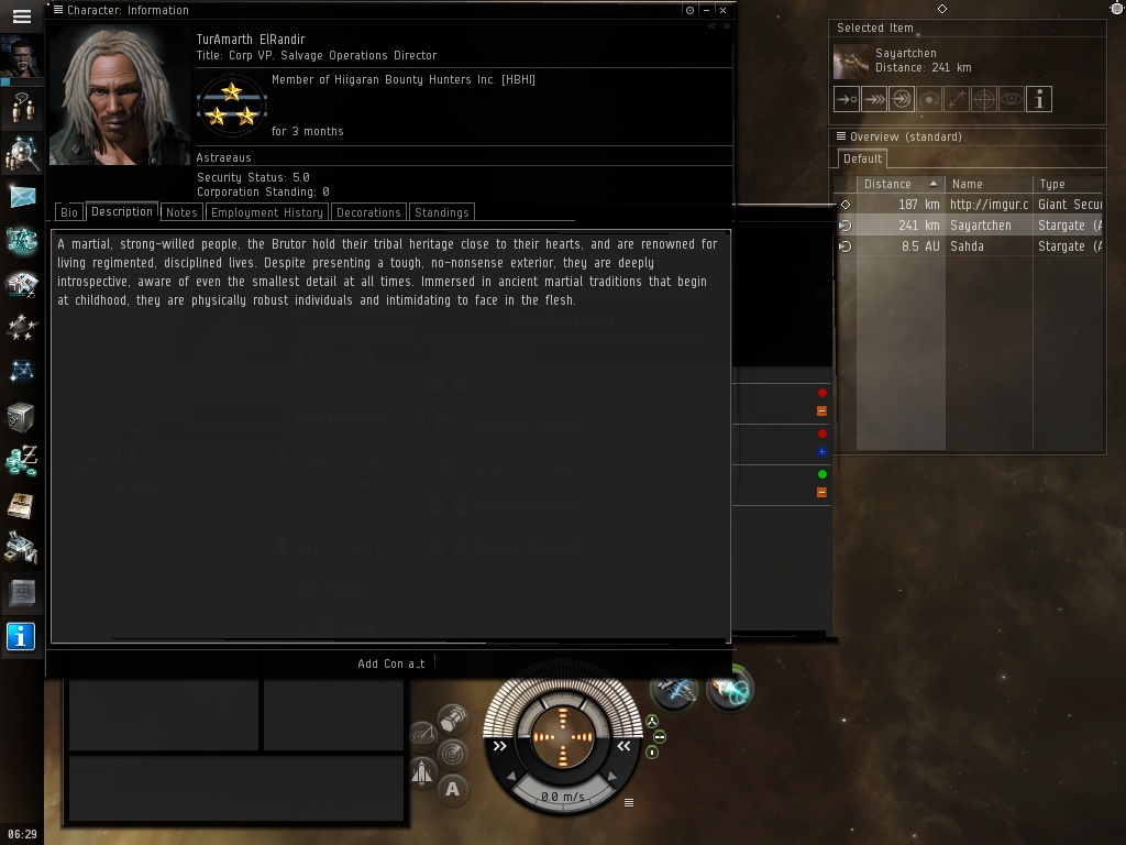 eve online how to change ship name