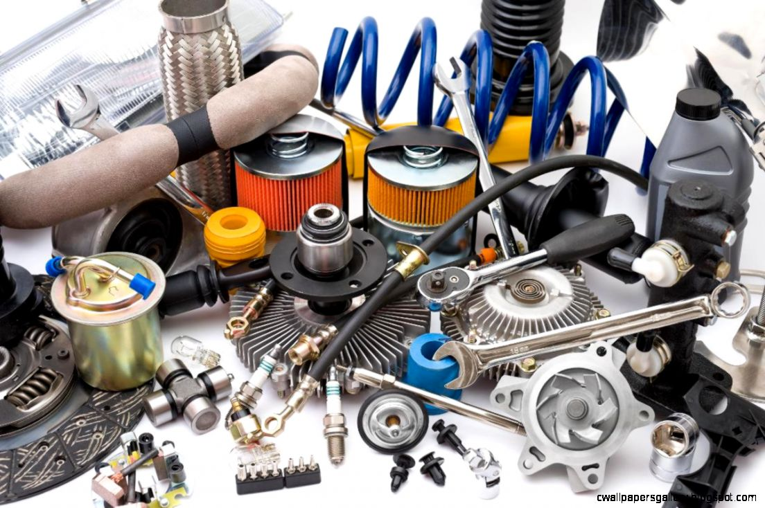 5 Tips for Car Part Resale Success   Auto Lifts All Major Brands