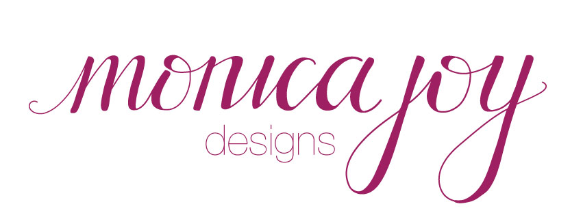 Monica Joy Designs