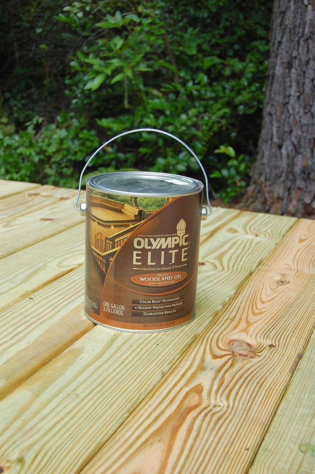 antebellum 1862 3 ways to use an outdoor deck