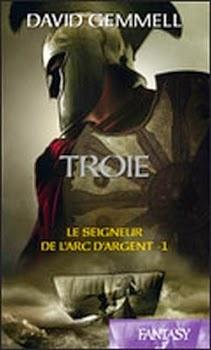 http://perle-de-nuit.blogspot.fr/2014/12/troie-tome-1-le-seigneur-de-larc.html
