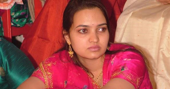 andhra muslim girl nude pics