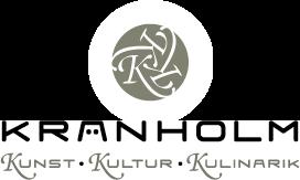 http://www.kraenholm.de