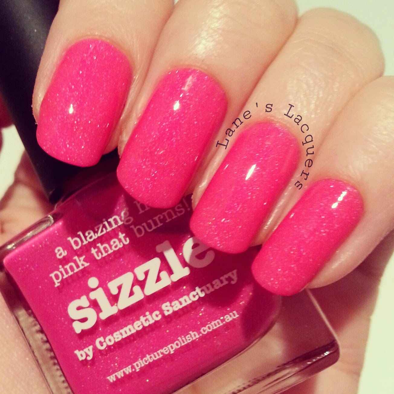 new-picture-polish-sizzle-swatch-manicure (2)