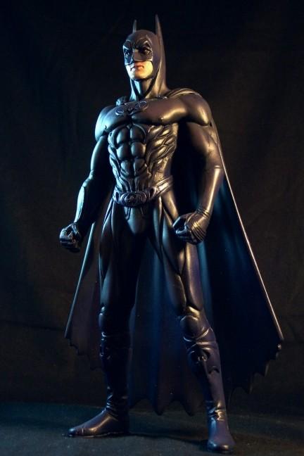 dame un....... - Página 16 Batman01