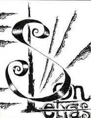 Pertenezco al Grupo Poético/Musical SonLetras