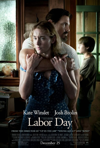 Labor Day (BRRip HD Inglés Subtitulada) (2013)