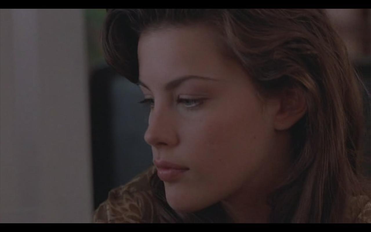 Rachelle and Cinema: L... Liv Tyler Movies Heavy Watch Free