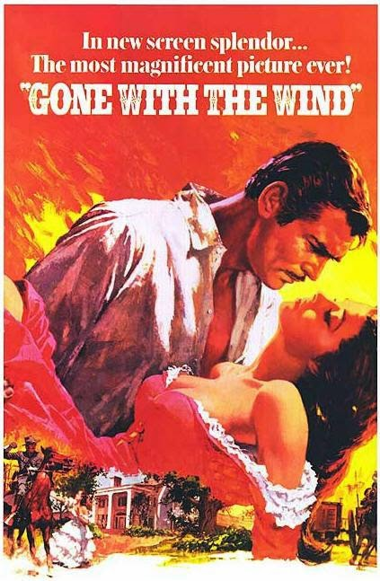 gone with the wind 1939 movie download in hindi