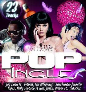 Bajateloz Va Lo Nuevo Del Pop En Ingles 2012