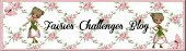 Faieries Challenges