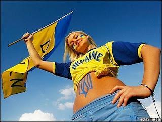 Украина громит Великобританию на Евробаскете и впервые в истории выходит в следующий раунд! - Цензор.НЕТ 1995