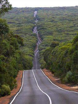 Kangaroo Island-Australia