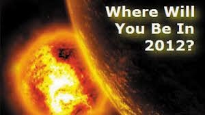Info Baru Bumi Akan Gelap Selama 3 Hari