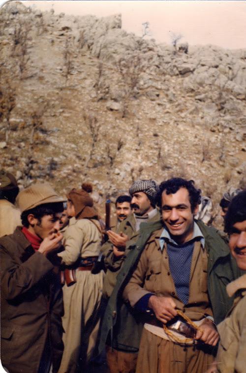 ناوزهنگ-1978