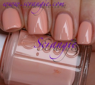 Nail Polish Malaysia: Essie Spring 2012 Collection A Crewed Interest Essie