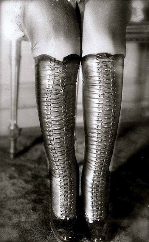 Else Ernestine Neulander-Simon o YVA (1900-1942).Fotografía | Photography