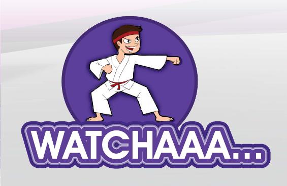 Ipoh City Watch Mouthpiece Watchaaa