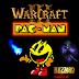 Warcraft Pacman