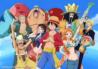 Cara Mendapatkan Karakter Gama One Piece Grand battle 2 di PSx