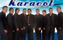 Grupo Karacol - Adios Amor