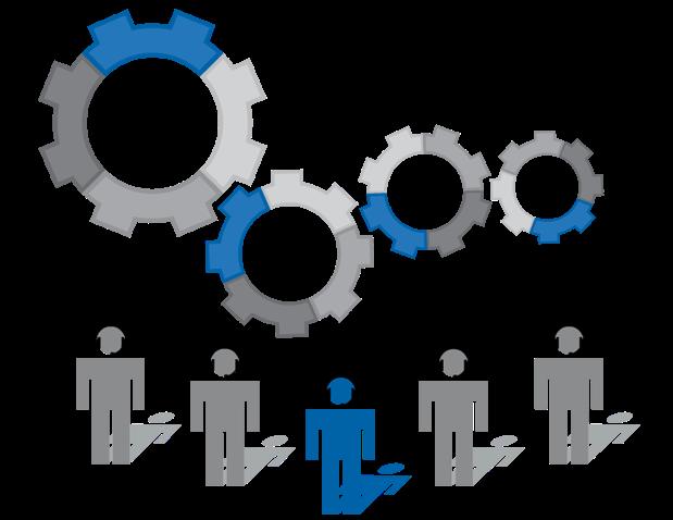 Workforce optimization tecnologa y consultora telnorm uno de los recursos ms valiosos que tiene cualquier empresa sin duda es el talento humano los resultados que se obtienen de los colaboradores definen la fandeluxe Choice Image