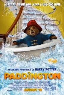Download Paddington (HD) Full Movie