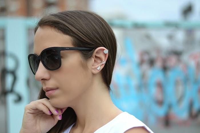 occhiali polarizzati invu