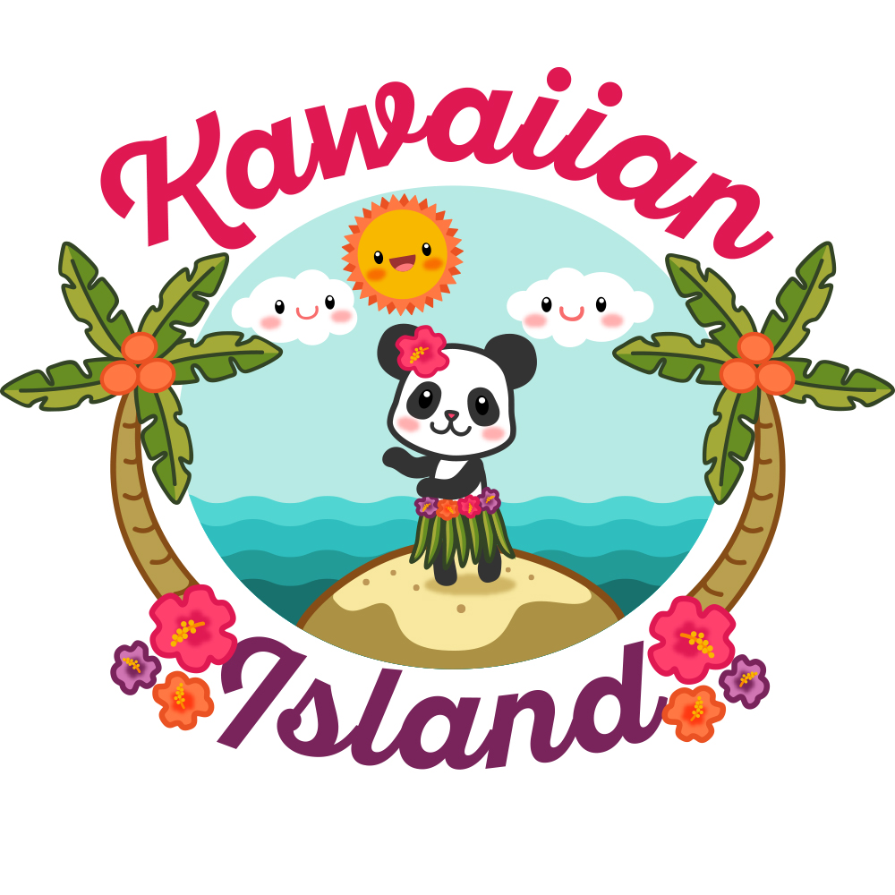 Check out my Kawaii Shop!