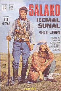 Salako (1974)