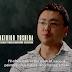 Akihiko Yoshida left Square Enix