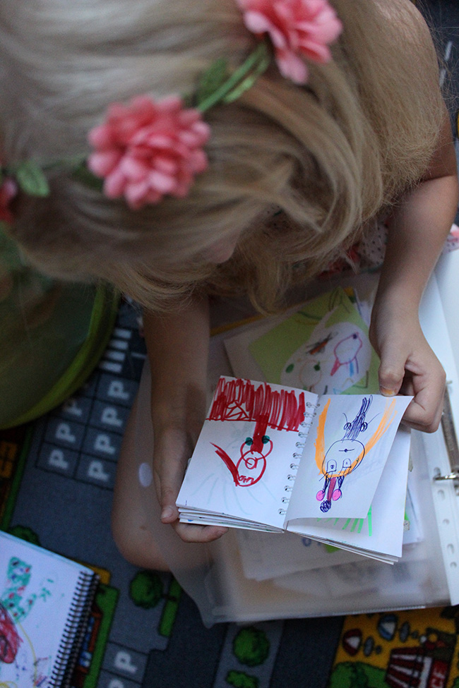arts-and-crafts-kids-remember-well-artwork-todaymyway