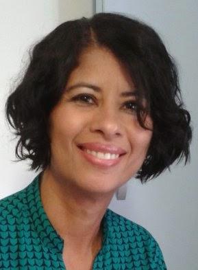Maria dos Anjos Soares Dilly