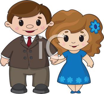 http://3.bp.blogspot.com/-cSSvdZImrVg/TVziUdkq79I/AAAAAAAAAFQ/eZz5XIPTsk0/s1600/0511-1101-3114-0323_Cute_Cartoon_Man_and_Woman_Holding_Hands_in_Love_clipart_image.jpg