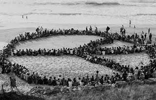 Woodstock69
