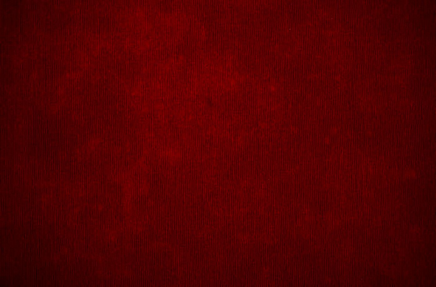 Velvet Textured Wallpaper