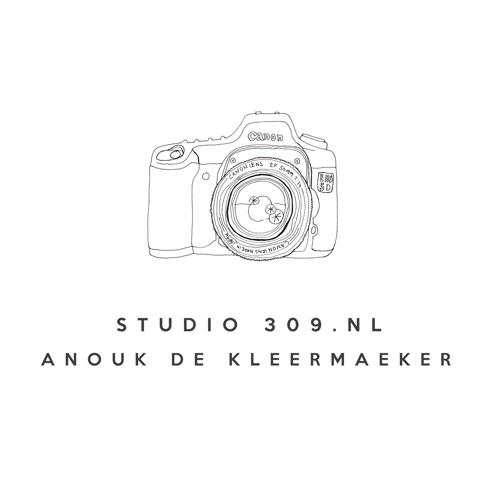 ------> anouk@studio309.nl