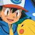 15 das melhores teorias sobre o anime e games de Pokémon
