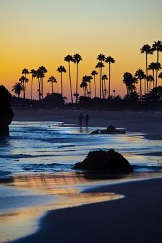 Corona Del Mar,Newport Beach California.