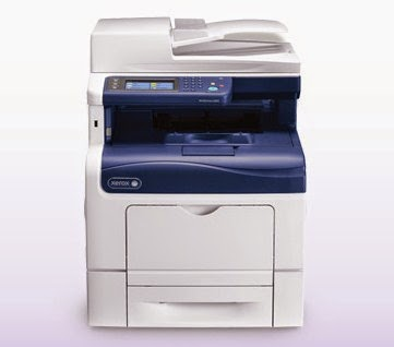 Xerox 6605 Driver Download